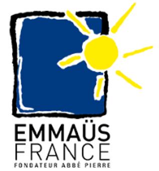 Emmaüs-Bayonne-tarnos